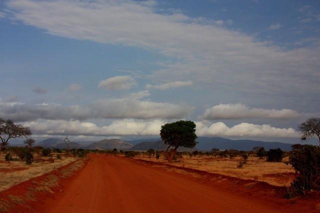Afrika12