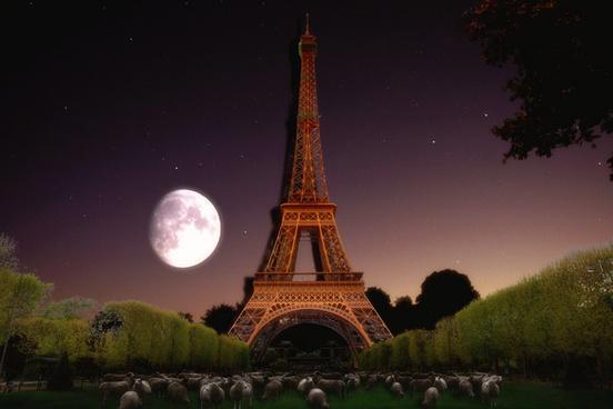 Aventia Reisen Paris Bewertung